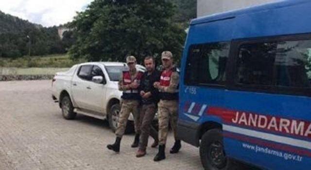 Ordu'daki seri cinayet sanığına 5 kez ağırlaştırılmış müebbet hapis