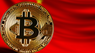 Çin önümüzdeki aylarda Bitcoin'e savaş açabilir!