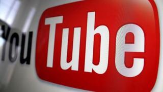 En hızlı büyüyen YouTube pazarı hangisi