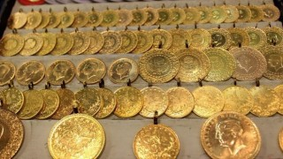 Gram altın ne kadar oldu?