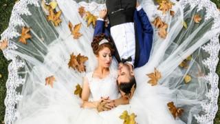 Doğu Karadeniz İnsanı Artık Geç Evleniyor