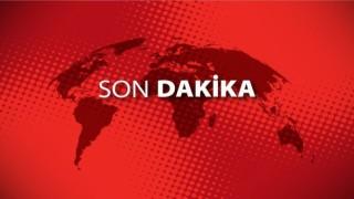 Başkan Erdoğan afet bölgesinde yaraları saracak müjdeleri açıkladı!