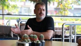 Çaykur Rizespor Maçının Ardından 'Sana da güle güle' Parçasını Çalan FT Antalyaspor'u Mahkemeye Verdi